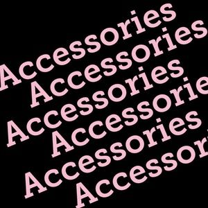 Category: Accessories
